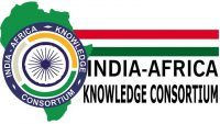 INDIA-AFRICA KNOWLEDGE CONSORTIUM